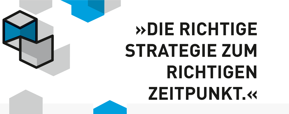 klst-strategie-slide