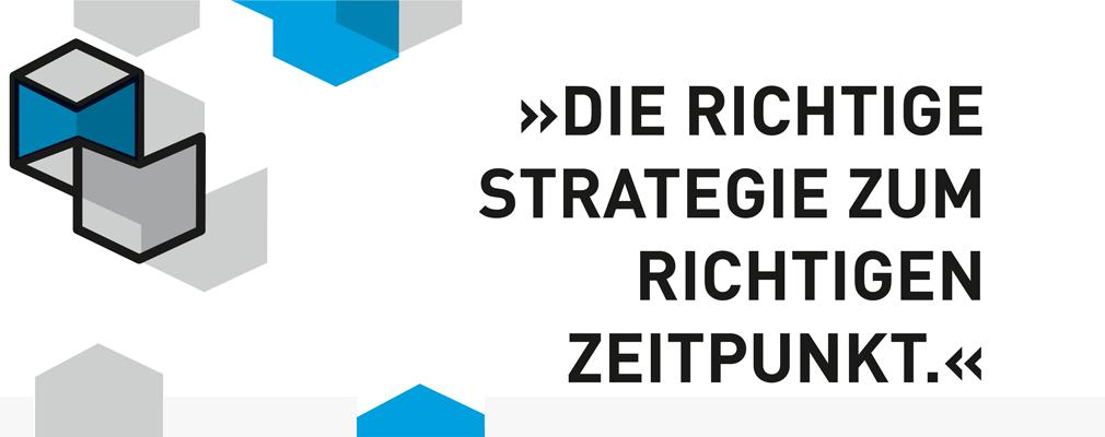 klst-strategie-slide